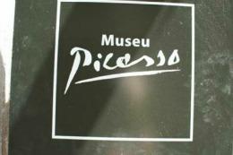 """Nepoata lui Picasso vinde vila pictorului de la Cannes din cauza amintirilor """"dureroase"""" din copilărie"""