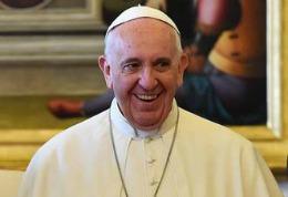 Papa Francisc, sfaturi despre SEX. Ce le-a spus tinerilor
