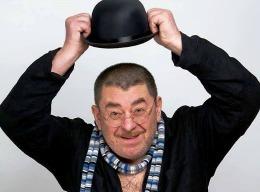 Moldoveanul care a jucat alături de Jackie Chan a împlinit 55 de ani!