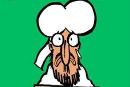 Decizie istorică! Revista Charlie Hebho nu va mai publica nicio caricatură cu Mohamed