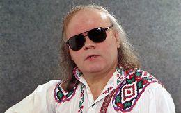Anatol Dumitraş, suspectat de cancer!
