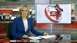 Televiziunile aparţinând BBC vor dispărea? Decizie radicală luată de britanici