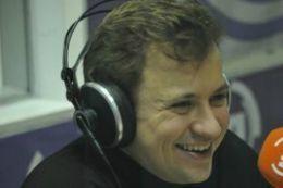 Presa rusă: Andrei Gaidulean se simte mai rău