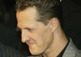 Noi vești despre starea lui Michael Schumacher