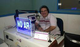 Şoc! Un prezentator de radio a fost împuşcat mortal în direct
