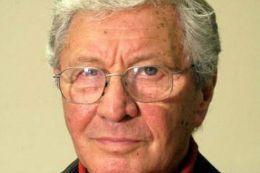 Cineastul britanic Jack Gold a murit