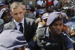 Oscar Pistorius ar putea fi eliberat la sfârșitul lunii. Cât a stat după gratii? 10 luni