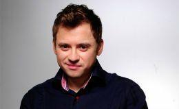 Andrei Gaidulean rămâne internat în Germania