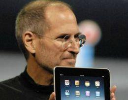 Steve Jobs nu-și lăsa copiii să folosească iPad-ul. Află motivul pentru care proceda așa!