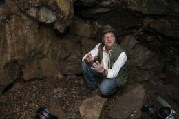 Descoperire MACABRĂ în Scoția: copii decapitați găsiți într-o peșteră