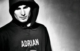 Adrian Mutu, condamnat la închisoare cu suspendare în Italia