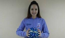 Femina Chişinău nu se retrage din Campionatul Moldovei