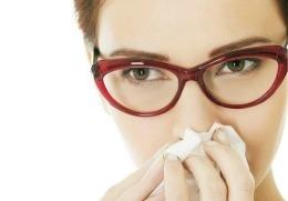 4 metode naturale să-ţi desfunzi nasul