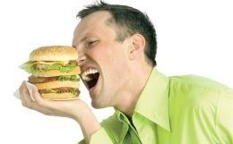 Mâncăruri care îţi fac şi mai tare foame