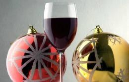 5 lucruri pe care nu le ştii despre vinul fiert