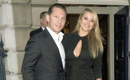 A dat 53 de milioane $ să-şi scape soţia de rău de mare
