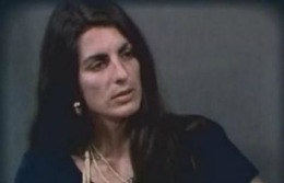 Ziarista care s-a sinucis în direct, știrea-șoc din istoria televiziunii