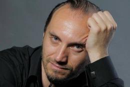 """Oscarurile 2015 și ciudata absenţă a moldovenilor: """"Ce lume minunată"""" de Anatol Durbală"""