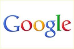Îți păstrezi fotografiile pe Picasa? Google închide acest serviciu!