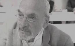 Doliu în lumea televiziunii! Unul dintre cei mai iubiţi prezentatori TV a murit