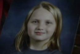 Ce tragedie! Un copil de trei ani şi-a împuşcat sora în cap // VIDEO