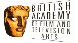 """Premiile BAFTA: """"The Revenant"""" este marele câștigător! Lista completă a laureaţilor"""