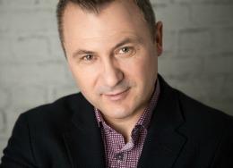 Alexei Baraboi: povestea unui succes. Basarabeanul are afaceri de milioane în Germania!