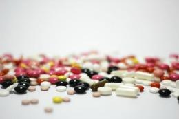 Reacțiile adverse date de cele mai administrate pastile