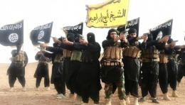 """Avertismentul făcut de poliţia germană. """"Statul Islamic le-a cerut susținătorilor săi să…"""""""