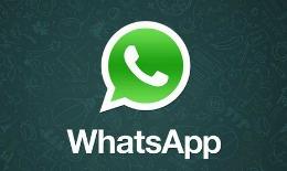 WhatsApp a introdus o nouă opțiune, pe care toată lumea o aștepta. Ce vei putea face acum