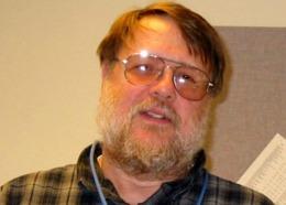 A murit Ray Tomlinson, inventatorul e-mailului