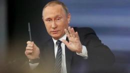 Vladimir Putin rupe tăcerea. Cât a cheltuit Rusia pentru războiul din Siria