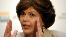 SCANDAL fără precedent în Brazilia. S-a deschis procedura de revocare a președintelui