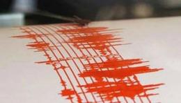 Cutremur devastator în Ecuador. Aproximativ 500 de morți și mii de răniți. Bilanțul este în continuă creștere