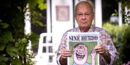 A murit cel mai nonconformist caricaturist de la Charlie Hebdo