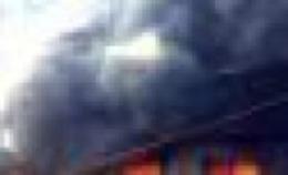Incendiu puternic în campusul unei şcoli private din Thailanda. Cel puţin 17 eleve au murit – VIDEO