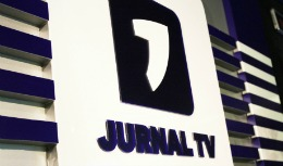 Filme de calibru la Jurnal TV! Postul de televiziune a pregătit o colecţie remarcabilă pentru telespectatorii cinefili