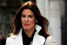 Cel mai scump divorț din Marea Britanie? Suma uriașă pe care un fost model o cere de la un miliardar saudit