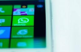 Lovitură pentru utilizatorii WhatsApp! Nimeni nu mai poate face asta