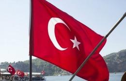 O nouă avertizare de călătorie în Turcia, după decretarea stării de urgență