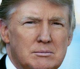 Donald Trump şochează din nou prin promisiunile pe care le face alegătorilor. Ce va face dacă va deveni președinte