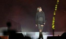 Se întâmplă și la case mari! Rihanna, ai încurcat Ungaria cu România?