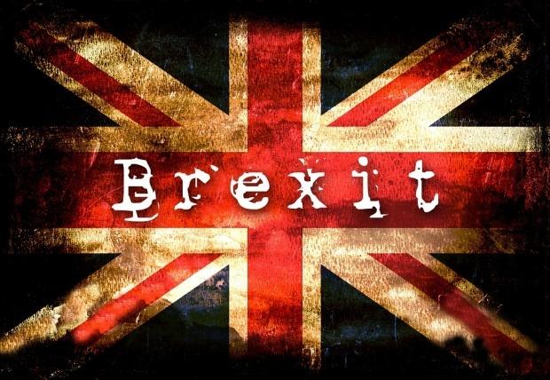 Italia, Franța și Germania decid asupra viitorului Uniunii Europene, după Brexit