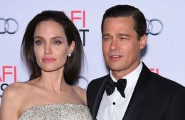 Angelina Jolie și Brad Pitt s-ar putea împăca. Ce vrea să facă actorul să-i recâștige inima soției lui