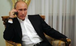 Cum ar fi reușit Rusia să spioneze procesul electoral din SUA. Hillary Clinton face acuzații grave