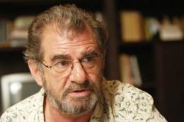 Actorul Florin Zamfirescu a intrat în politică. Motivul este incredibil