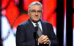 """Robert De Niro, atac nimicitor la adresa lui Donald Trump: """"I-aș da un pumn în față"""""""