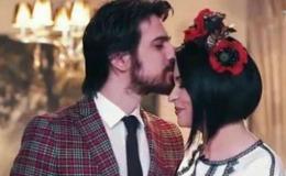 Andreea Marin divorțează. De ce este vinovat Tuncay Ozturk