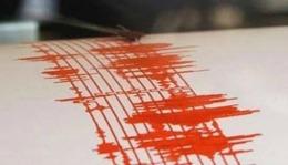 Un cutremur bizar din California a băgat spaima în oameni. Seismologii susțin că nu a existat niciun seism