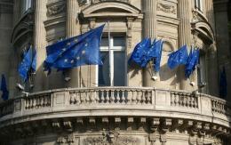 Decizie istorică a justiției britanice. Brexit nu poate fi declanșat fără acordul Parlamentului